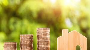 Bitcoin Aktien kaufen? Anleitung von Profis im kostenlosen Webinar! – Ada  Jacobs