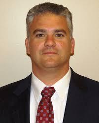 Parsons Names 15-Year IT Vet Timothy Potier CISO; Scott Carl Comments –  GovCon Wire