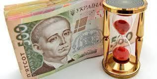 Підприємства Луганщини з початку року погасили понад 40 млн грн податкового боргу