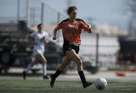 Avery Potter's late goal lifts Fillies to draw with Star Valley | Girls  Soccer | trib.com