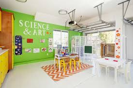Excellent Kids Learning Room Love The Montessori Bead Board Kids The Garchie Project Room Design Bedroom Classroom Rug Office Paint Colors
