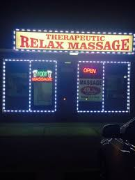 relax massage 30032 ford rd garden city