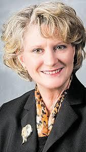 Margie Johnson named president of St. Vincent Northwest Region ...