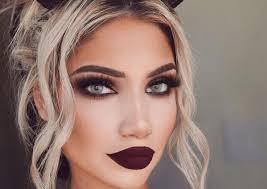 easy makeup 25 easy make up