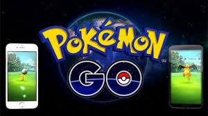 İOS ve Android'de Pokemon GO nasıl yüklenir? - İşte Pokemon GO ...