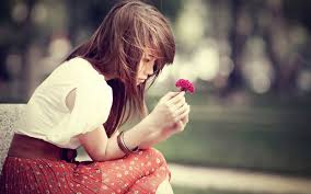 صور صبايا حزينه صور بنات حزينه صور ورسائل