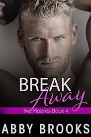 Abby Brooks Books - BookBub