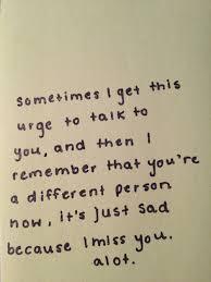 miss you miss him miss my best friend boyfriend girlfriend