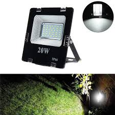 ip66 led outdoor flood