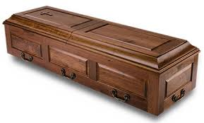 trappist caskets handcrafted by the