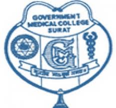 Government Medical College Surat [GMC] Gujarat | SarvJanakari