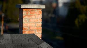 chimney services chimney sweep