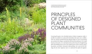 Planting in a Post-Wild World: Designing Plant Communities for Resilient  Landscapes by Thomas Rainer, Claudia West, Hardcover | Barnes & Noble®