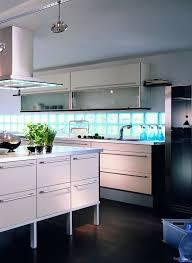 kitchen splashbacks s