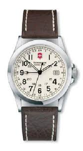 victorinox swiss army 25799 watches