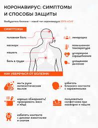 7 способов защиты от коронавируса - 12 ГОРОДСКАЯ ПОЛИКЛИНИКА