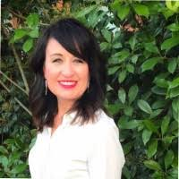 Adriana Russell - Manager, Quality Systems - Apollo Endosurgery   LinkedIn