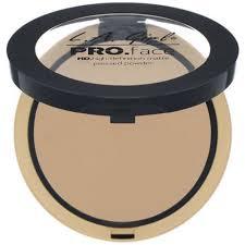 organic makeup best natural s