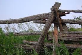 Cedar Rail Patent Fence By Kimstewart Split Rail Fence Rail Fence Fence