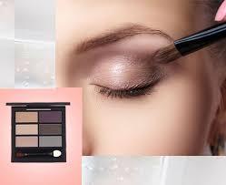 step easy makeup procedure for beginners