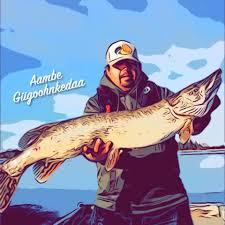 Aambe Giigoohnkedaa - Posts | Facebook
