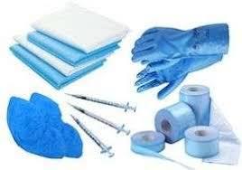 Аудит безопасности медицинских изделий