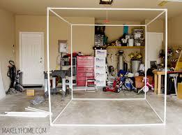 diy spray booth design yatan vtngcf org
