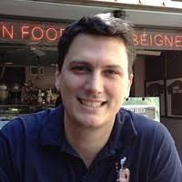 Adam Cook - Greater Chicago Area | Professional Profile | LinkedIn