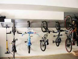 bike rack horizontal ceiling