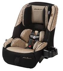 ed bauer xrs 65 convertible car seat