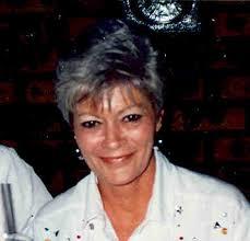 Marsha J. Rebecca » Hughes Funeral Homes