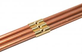 copper tubing for mist systems archives