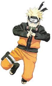 G1 Death Battle Fan Blogs: Death Battle Predictions: Naruto VS Ichigo