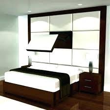 bed wall units vapebuds co