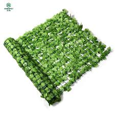 Conifer Hedge Screening Artificial Fence Plastic Artificial Hedge Fence Buy Faux Conifer Hedge Screening Artificial Fence Plastic Artificial Hedge Fence High Quality Artificial Faux Fence Artificial Fecne For Decoration Garden Product On Alibaba Com