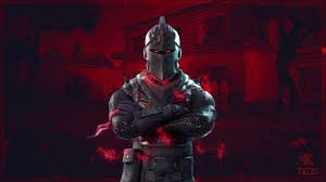 black knight fortnite cool wallpapers