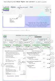 billing usage mobitel