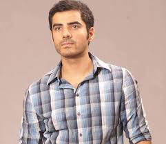 Adeel Hussain Drama And Movies List , Height, Age, Family, Net Worth
