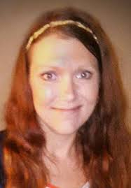 Ashley Smith, 38 | Grand Island Obituaries | theindependent.com