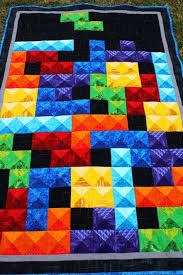 Patchwork and quilting image by Jacqueline Viljoen | Quilts, Baby quilts
