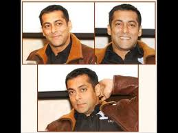 bollywood actors without make ups