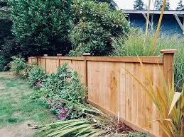 Fence Installer Freedom Fence Home Llc United States