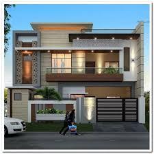 floor plans house design architect