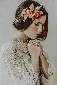 bridal hair and makeup portland oregon