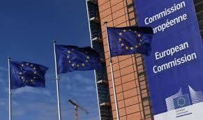Biodiversité : le Parlement européen vote une résolution en ...