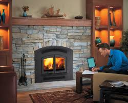 chimney sweep fireplace repair s