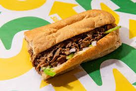 best subway sandwiches top sandwiches