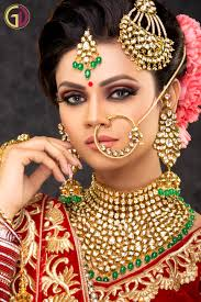 glam diva makeovers by divya seth