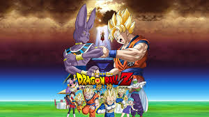 dragon ball z live wallpaper hd photo