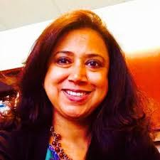 Priya Raman (@Priya_Raman) | Twitter